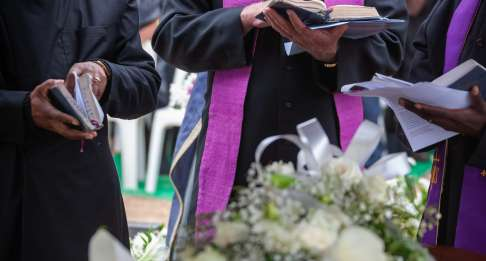 What You Need to Know Funeral Insurance?