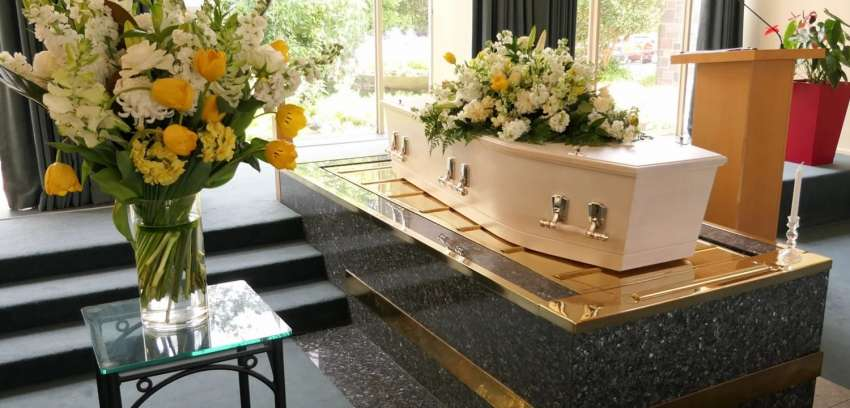 Funeral Insurance & Services