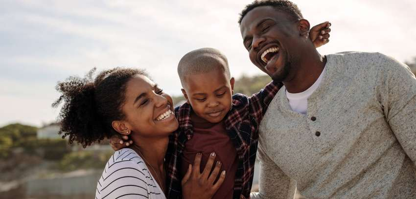 Life insurance for all your family